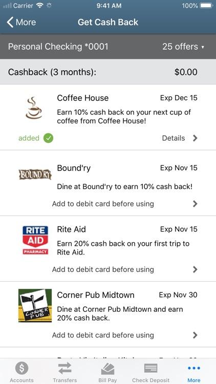 7 17 CU Mobile Banking screenshot-6