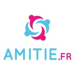 Amitié : chat, dating, friends