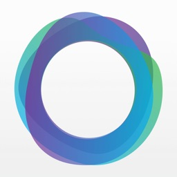 Circles.Life - Events & Telco