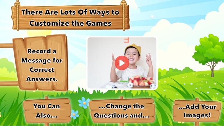 Zoomania Editor screenshot-5