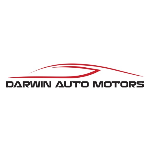 Darwin Auto Motors