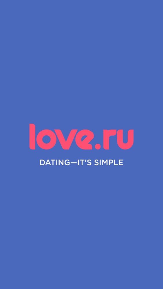 Dating Sites apps for BlackBerry plf online dating