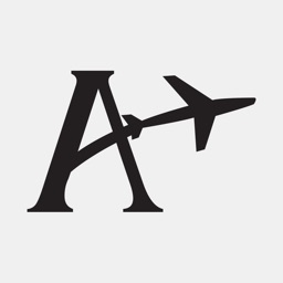 Aeroport Taxi & Limo Service