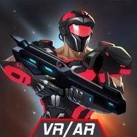 Codes for VR AR Dimension Hack