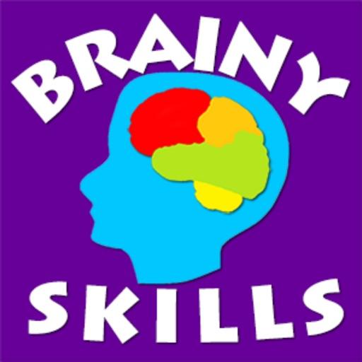 Brainy Skills Synonym Antonym