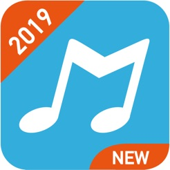 Unlimited Music MP3 Player:MB3 on the App Store