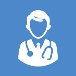 My Live Doctors