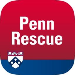 Penn Rescue