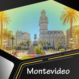 Montevideo Visitor Guide