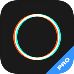 Polarr Photo Editor Pro