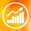 Finabase: Investing Stocks