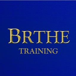 BRTHE Breathing Training