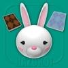 脱出ゲーム 秘密の図書館 - iPadアプリ