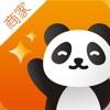 熊猫外卖商家版