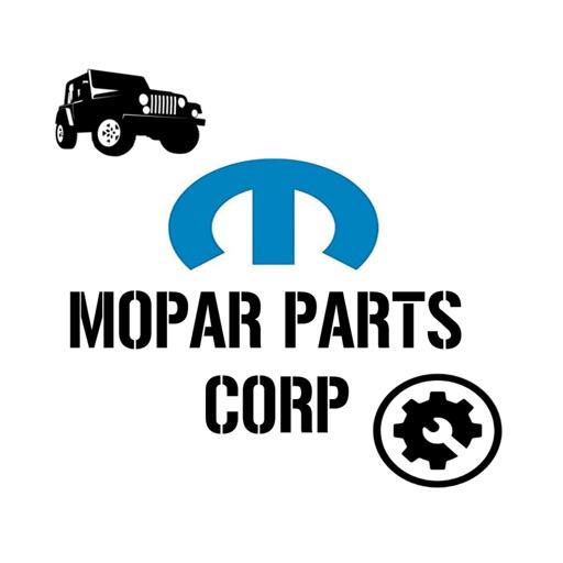 Mopar Parts Corp