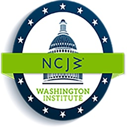 NCJW Washington Institute