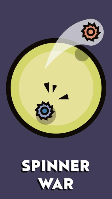 2 Player Games : the Challenge screenshot 7