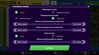 download Football Manager 2019 Mobile apps 7