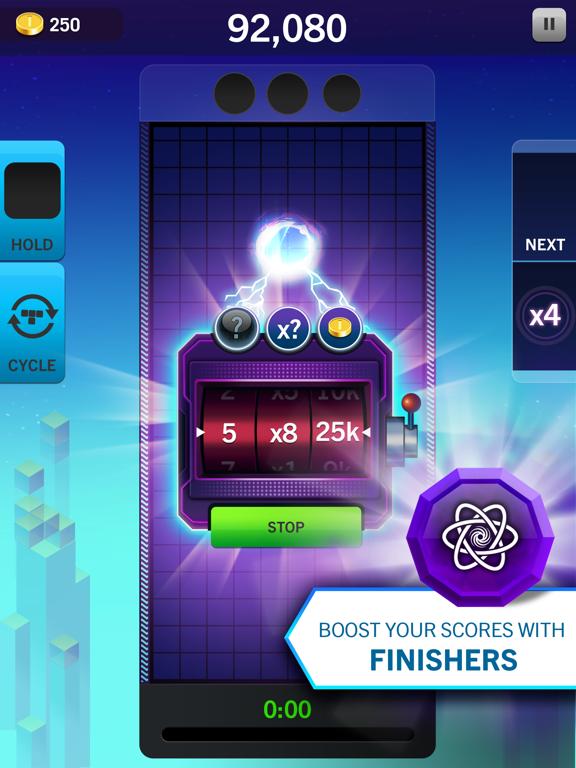 Tetris® Blitz-ipad-5