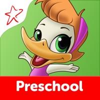 Codes for JumpStart Academy Preschool Hack