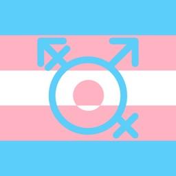 Transgender Hook Up Dating App