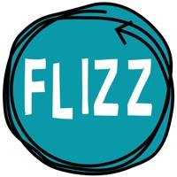 Codes for FLIZZ Quiz Hack