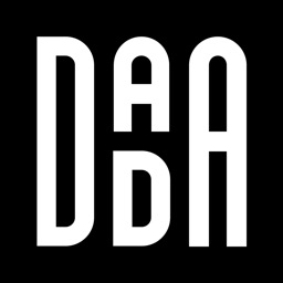 Dadachron