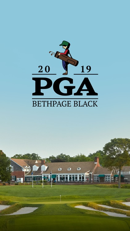 PGA Championship screenshot-3