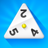 Codes for Triominos Hack