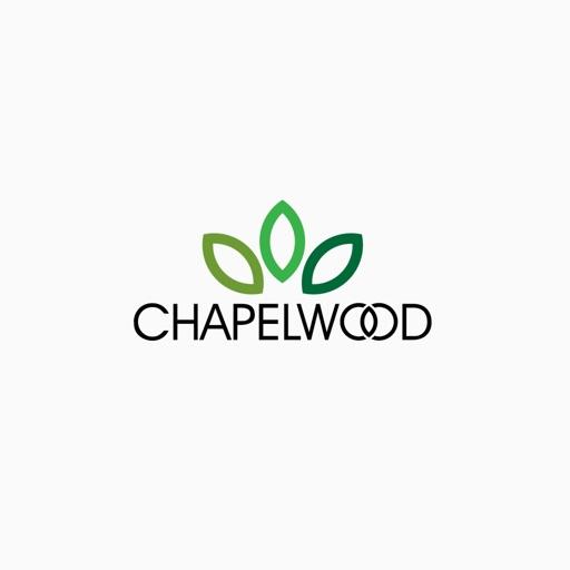 Chapelwood Discipleship