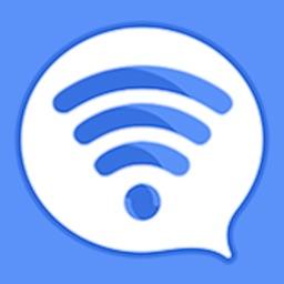 WiFi计时宽带