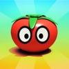 Food Jump! - iPadアプリ