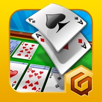 Codes for Solitaire World Tour Hack