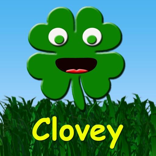 Clovey