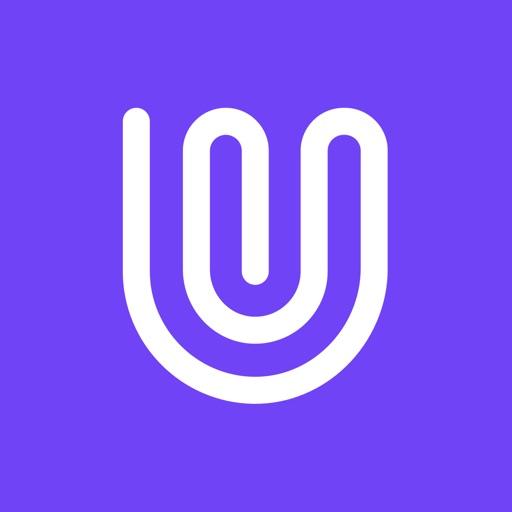 Uniket - आपकी बढ़ती दुकान