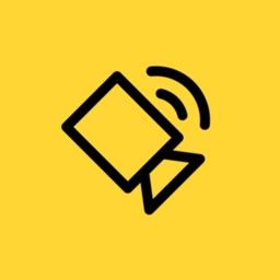 Stuneo:Export Video For Strava