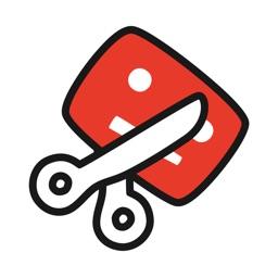 Likes Video Maker-VideoMaster