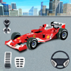Formula Racing : Racing Games