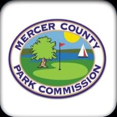 Activities of Mercer County Golf