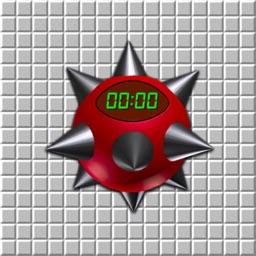 Pixel MineSweeper