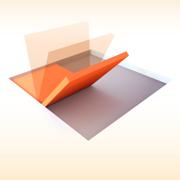 3d938951e5764 Folding Blocks - Popcore GmbH