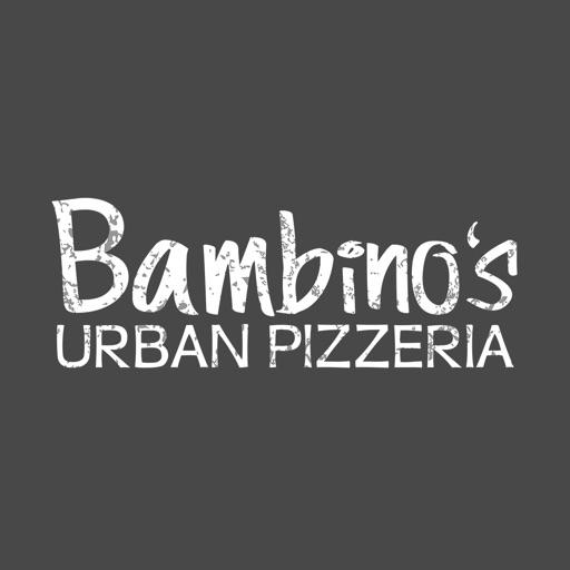 Bambino's Urban Pizzeria