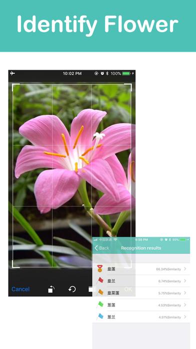 QS Scanner - テキスト認識フォト翻訳のおすすめ画像4
