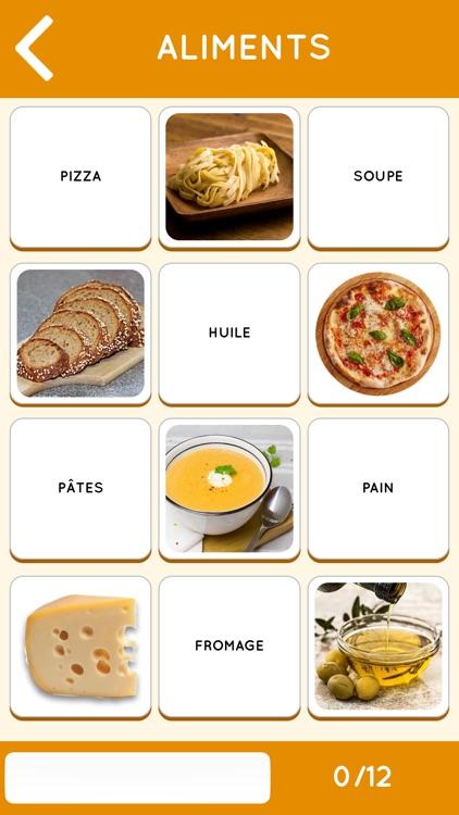 Learn French for beginners screenshot-5