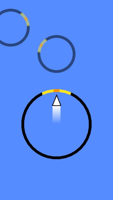ring jump.io screenshot 1