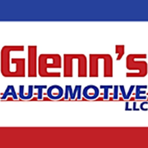 Glenns Automotive