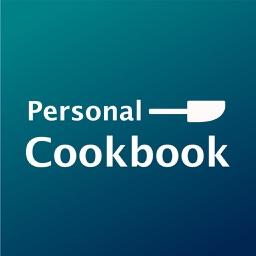 Personal Cookbook II Premium