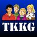 TKKG - Die Feuerprobe Hack Online Generator