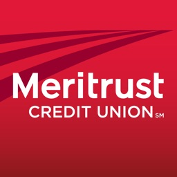 Meritrust CU Mobile Banking