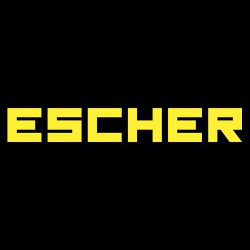 Mostra Escher